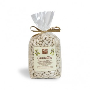 Cannellini 500g